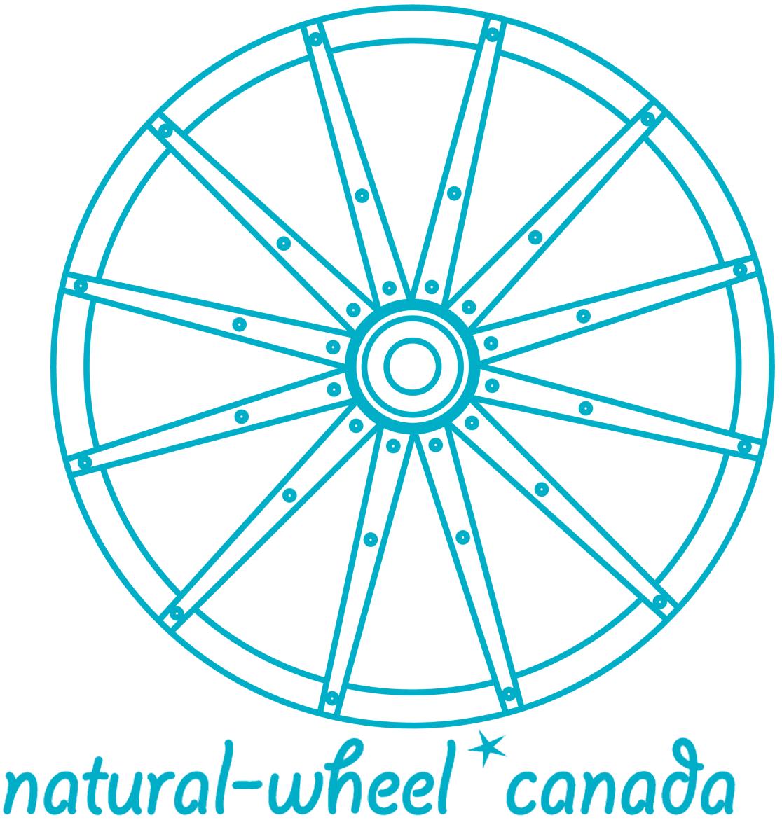 Natural-Wheel